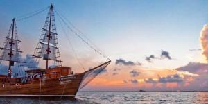 lobster-dinner-cruise-600x300