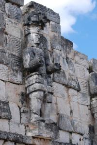 mayanexplore.com - Kabah Ruins Mexico 2