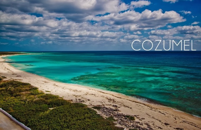 weather in Cozumel | mayanexplore.com