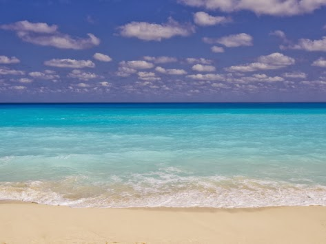 Best options for cancun packages