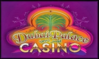 Activities to do in Cancun - Dubai Palace Casino