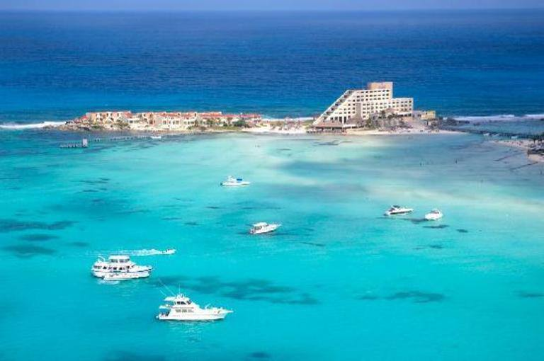 Cancun Travel Guide Top Best Activities In Cancun - 10 amazing day trips to take in cancun